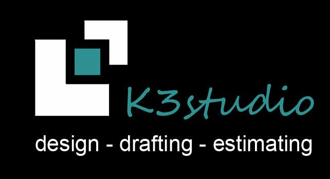 k3studio